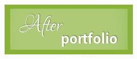 afterphotos-homestaging
