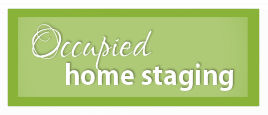 occupied-homestaging