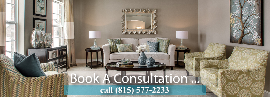 Book a staging consultation today…