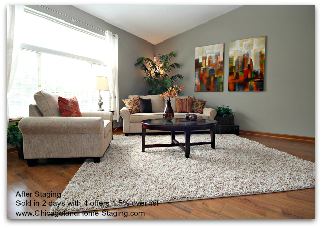 We Like To Move It Move It Home Staging In Chicago Chicagoland Home Staging
