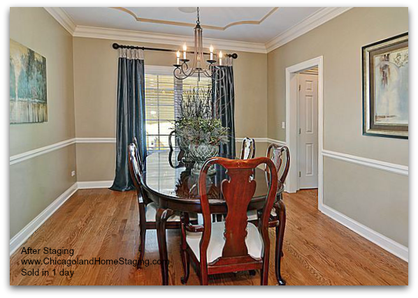 Chicago Home Staging chicago home staging makeover chicagoland home staging