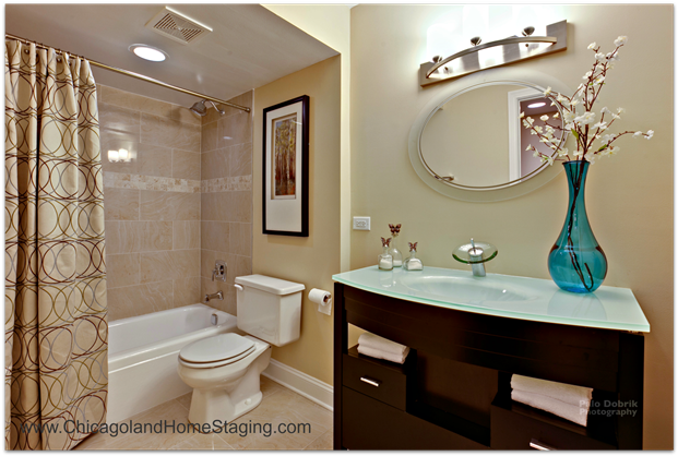 Home Staging For Investors Archives Chicagoland Home Staging
