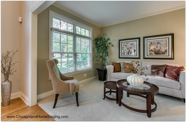 Interior Paint Colors That Sell Homes Images