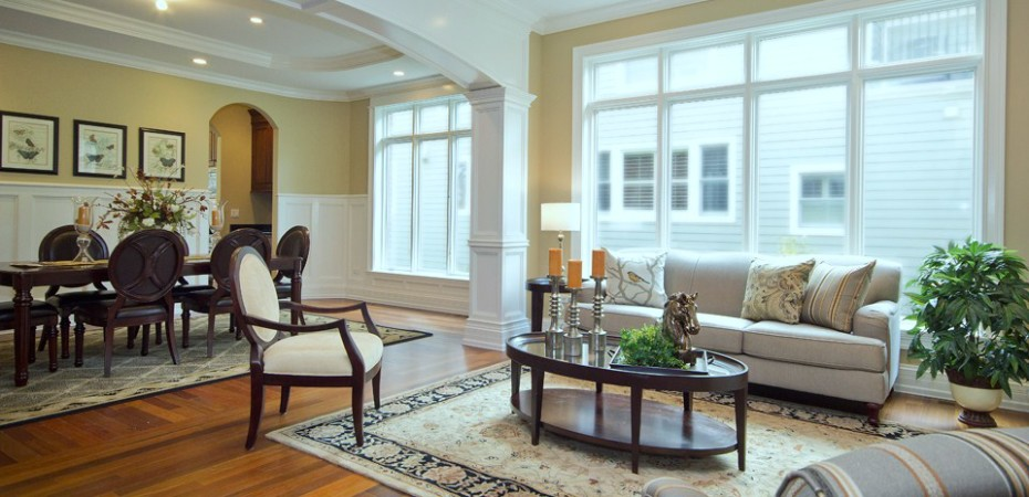 Home Staging Chicago 5