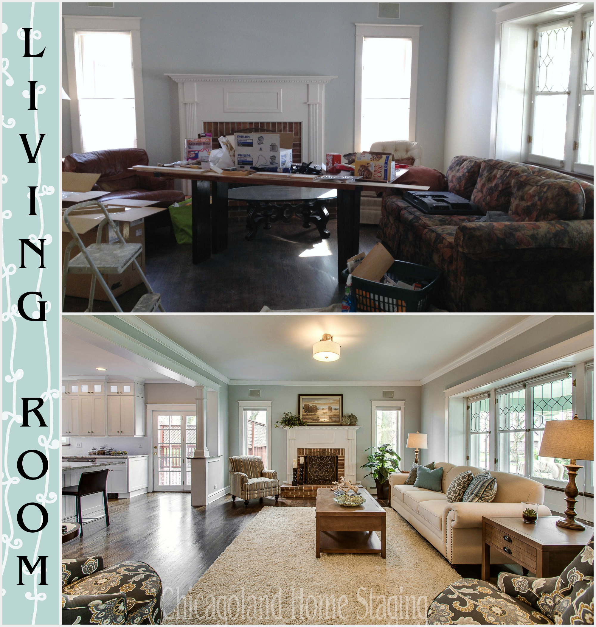 Home Staging Archives Chicagoland Home Staging