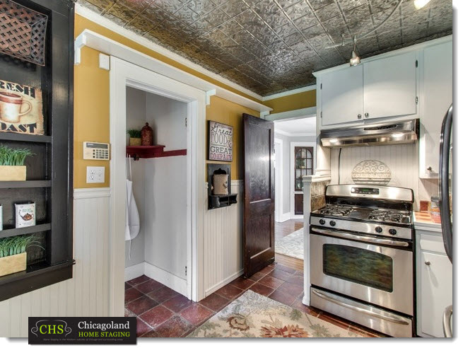 Home staging Naperville il