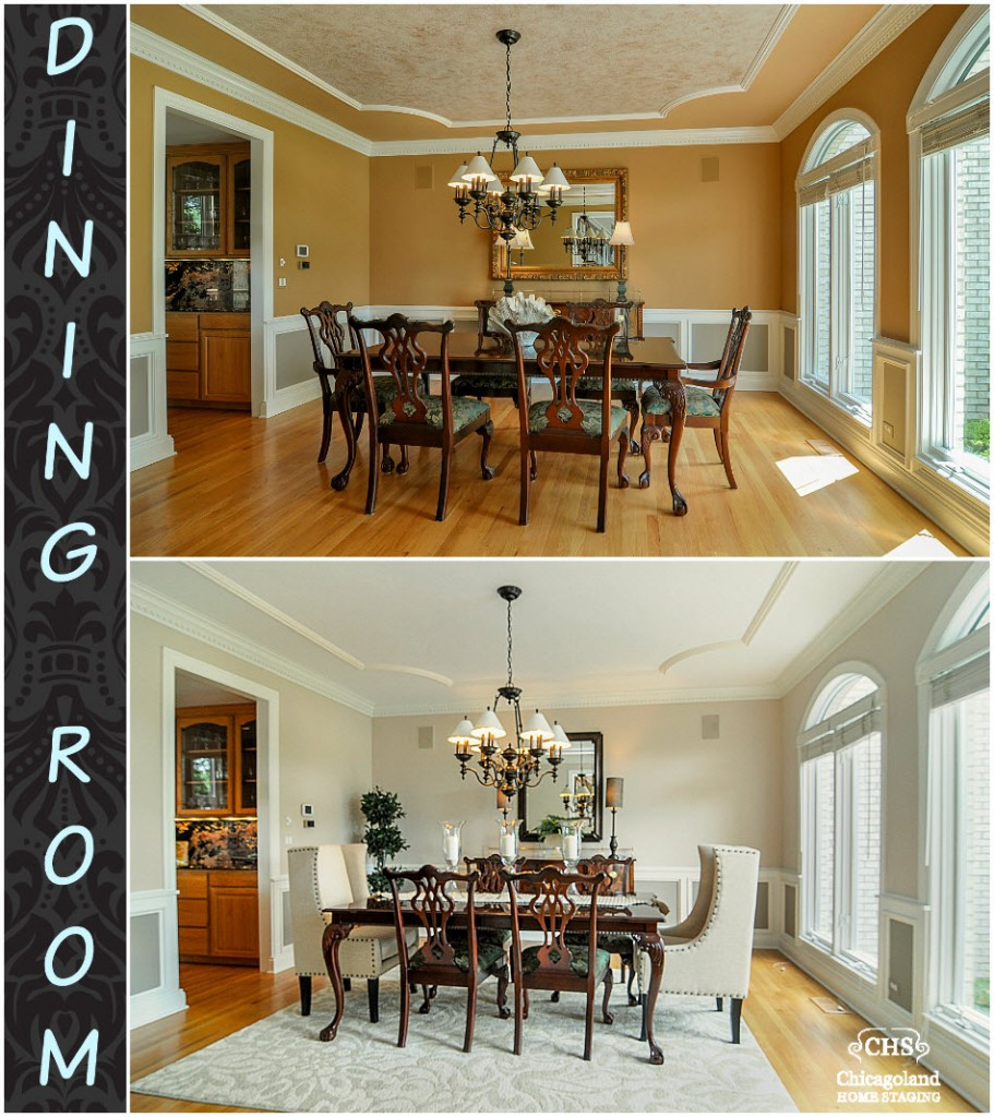 Dining Room Coll ww