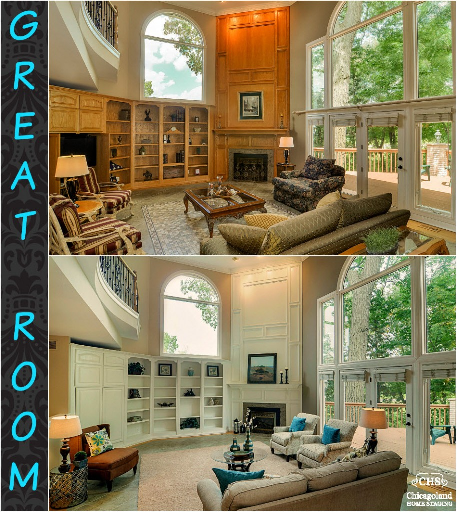 Great Rooom Coll ww
