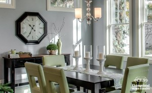 home staging in Chicago