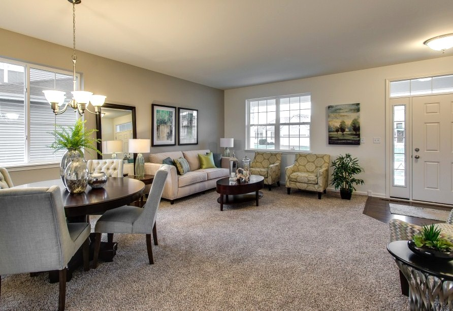 How To Make Your Home A Must See Chicagoland Home Staging