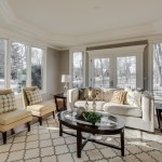 Naperville stager  photographs