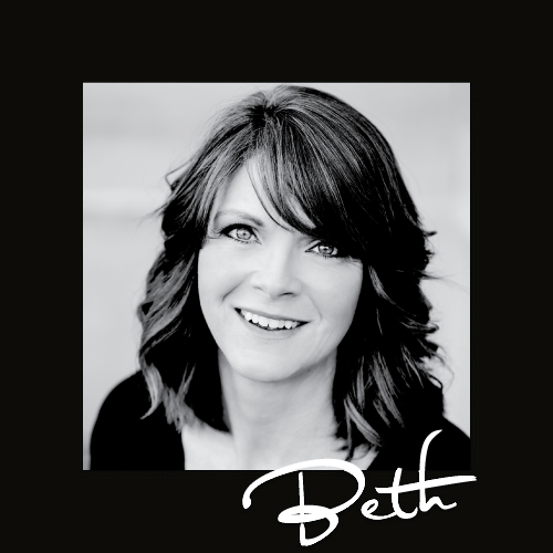 Beth Stuchly