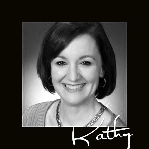 Kathy Lobkovich