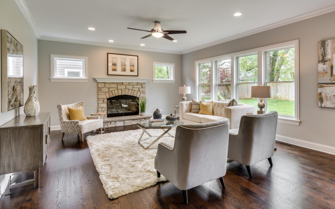 Our Blog Chicagoland Home Staging