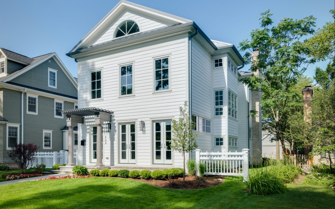 Budget-Friendly Home Staging Tips to Maximize Curb Appeal