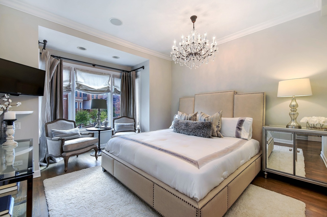 chicagoland home staging st charles naperville geneva wheaton