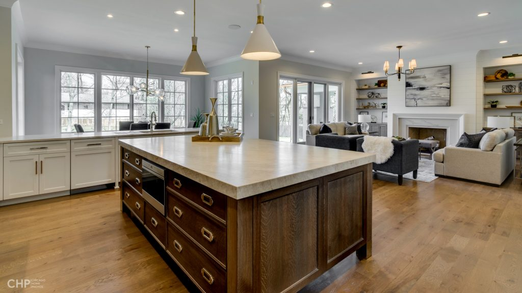 chicagoland home staging naperville st charles geneva wheaton