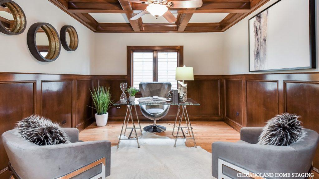 Chicagoland Home Staging Office Naperville-2