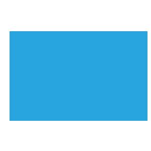 RP+LOGO_square