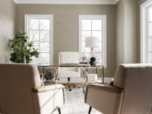 Chicagoland Home Staging Naperville Office REALTORS