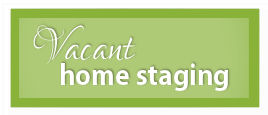 vacant-homestaging