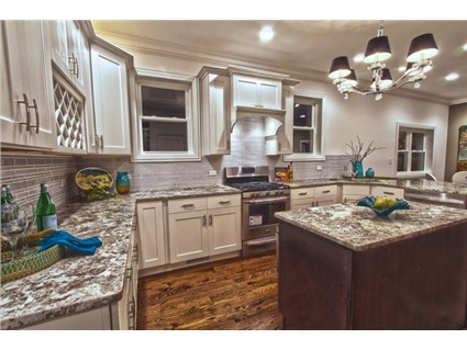 home staging tile trends
