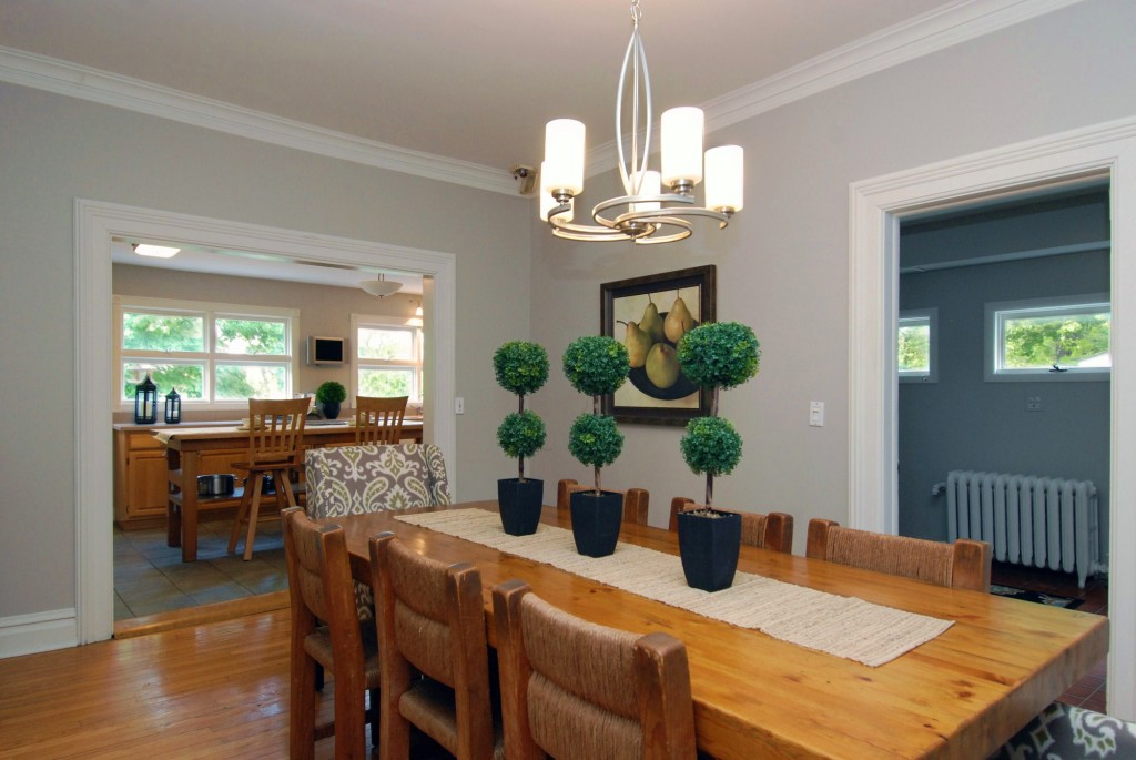 home staging in wheaton
