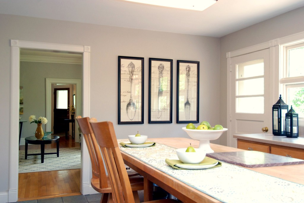 home staging in naperville