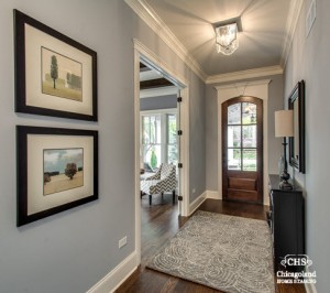 Chicago Western Suburbs Home Staging