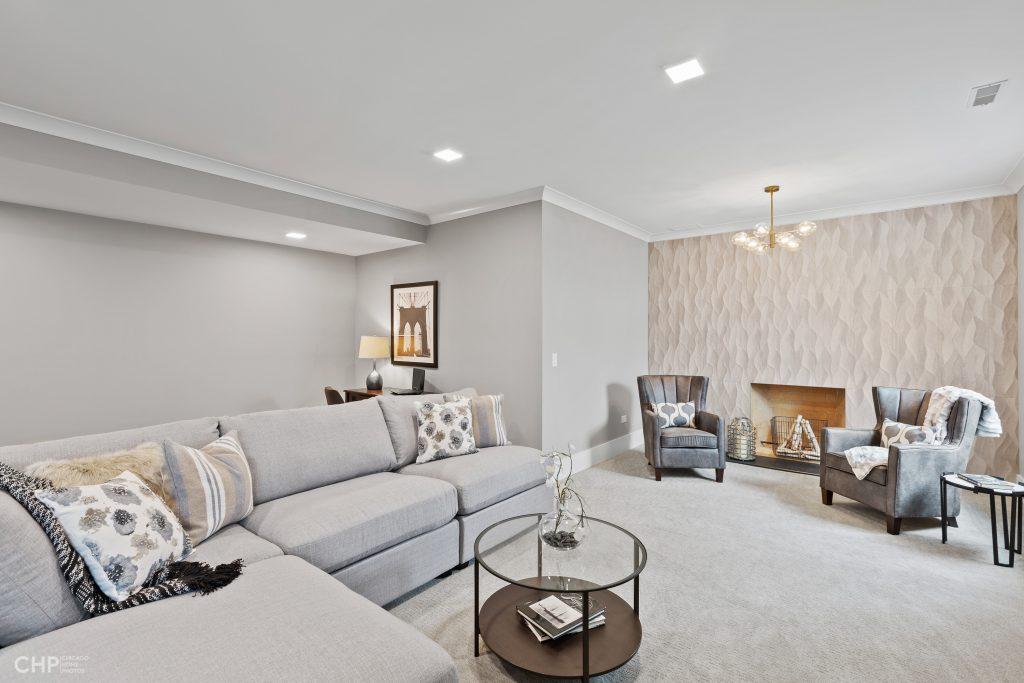 home staging tips bonus room