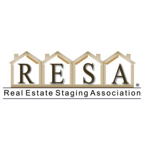 chicagoland-home-staging-msn-wheaton-naperville-st-charles-geneva-draft-resa-real-estate-staging-association-300x113