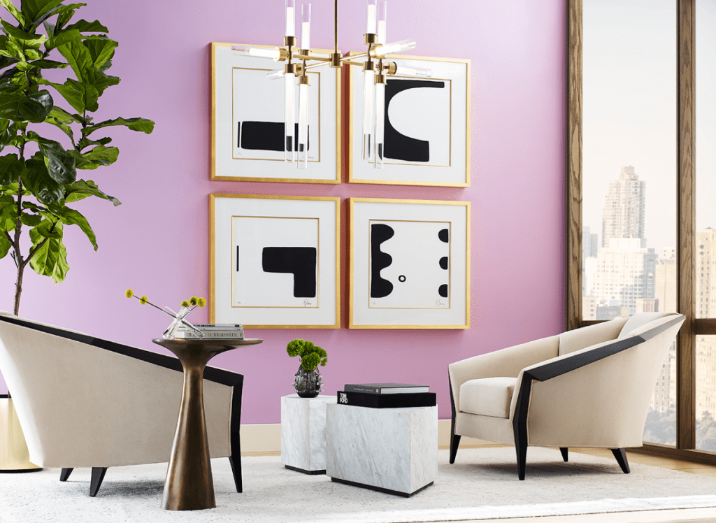 sherwin williams  color trends 2021