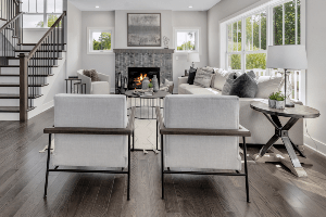 Chicagoland Home Staging New Home Construction Design Trends 2021