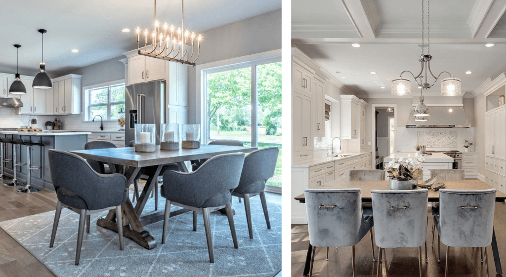 Chicagoland-Home-Spring-Home-Staging-Designs-Wheaton-Living-Room