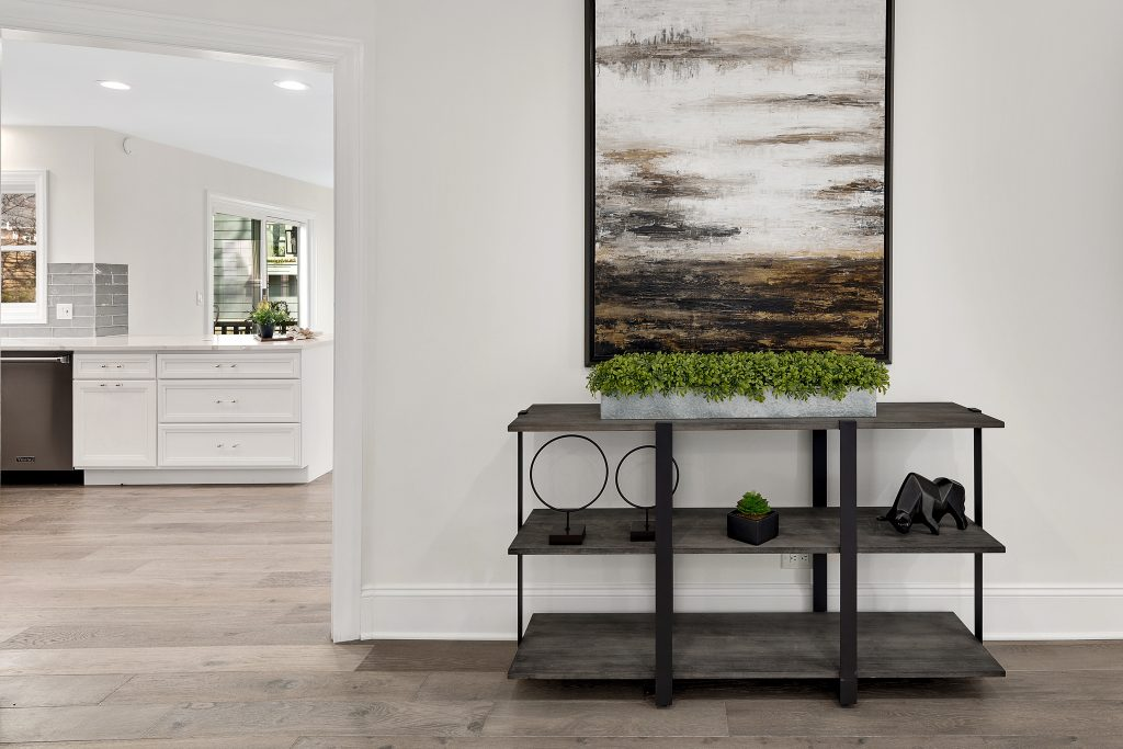 Chicagoland Home Staging Fast Staging Sell Feature Naperville