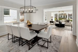 Chicagoland-Home-Staging-After-Livingroom