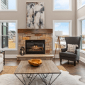 Attract Buyers Chicagoland Home Staging Naperville Wood Floor Refinishing
