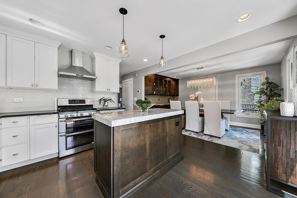 home staging hinsdale