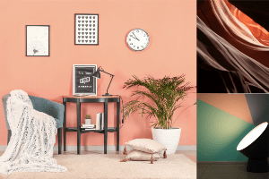 Chicagoland Home Staging 2021 Color Trends Western Springs