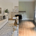Chicagoland Home Staging Redesign Hinsdale.png
