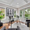 Stage Your Home Office Chicagoland Home Staging Western Springs