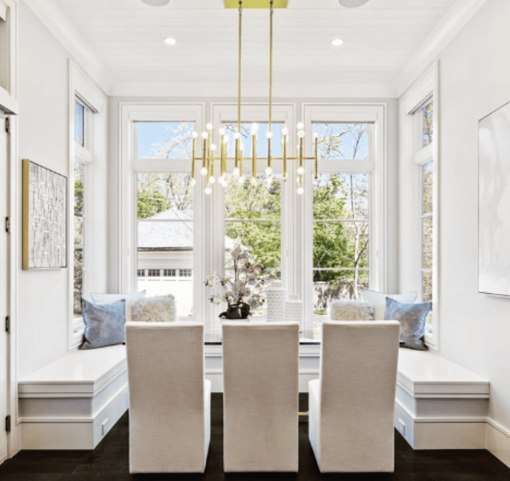 Chicagoland Home Staging Tips Focal Point Naperville